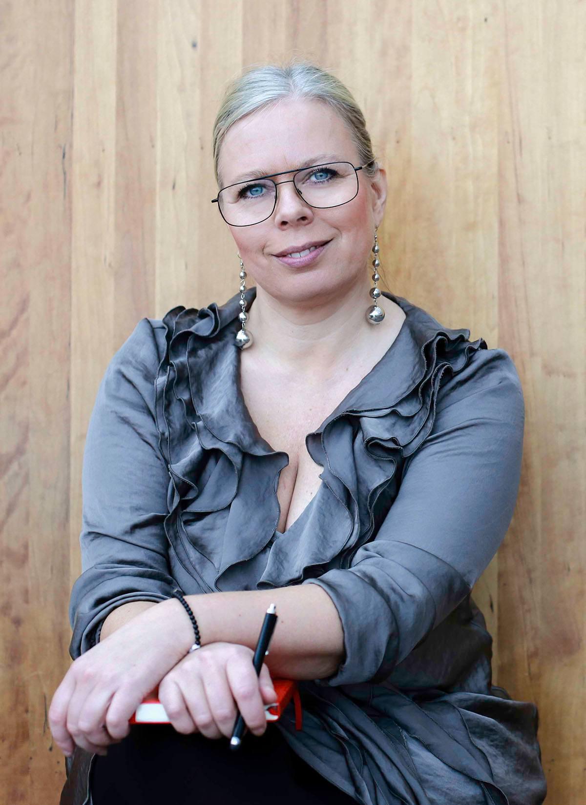 UA_Patricia Erlandson Online business mentor 00010