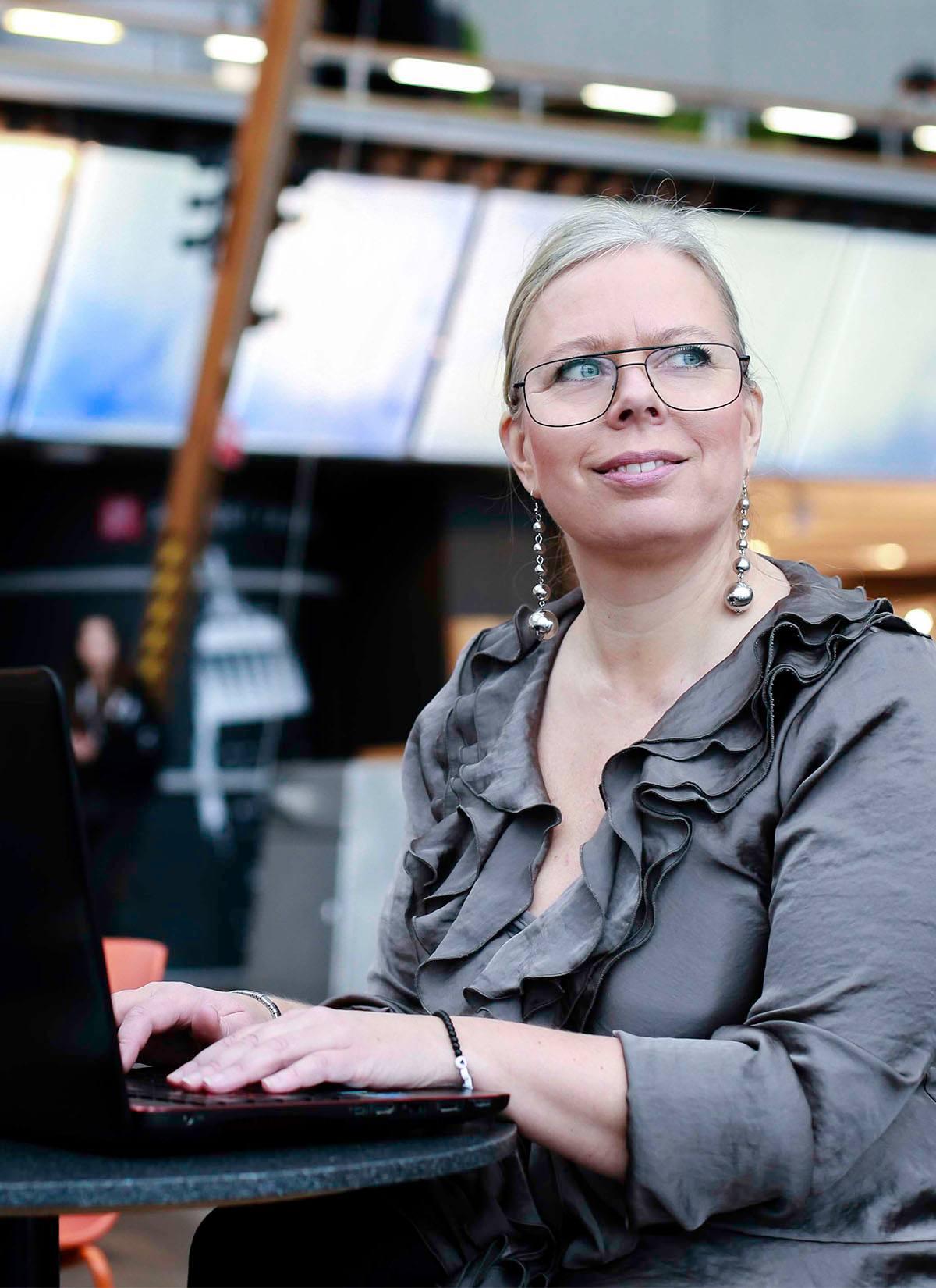 UA_Patricia Erlandson Online business mentor 00012